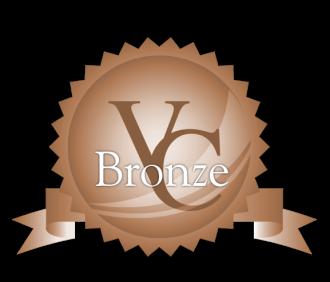 bronze-vers