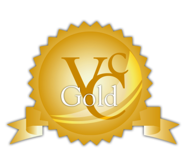gold-vers
