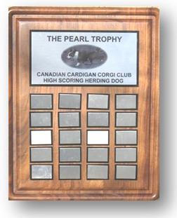 pearl-trophy