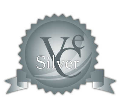 silver-vers